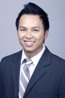Michel Chau